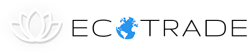 Ecotrade Business
